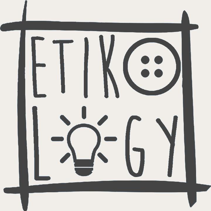 Etikology